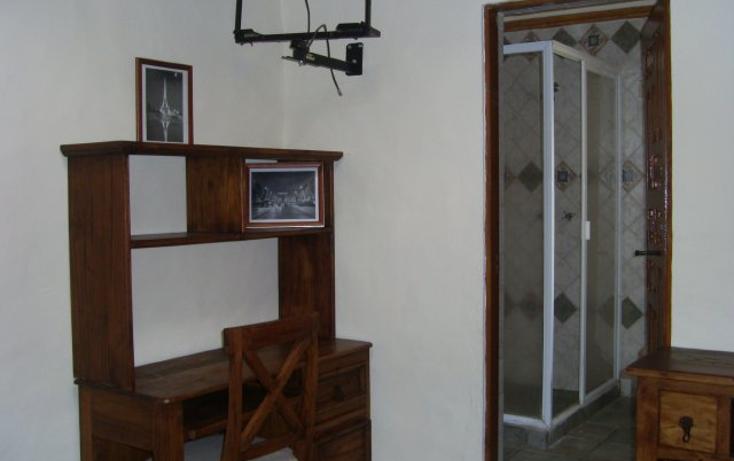 Foto de casa en renta en  , lomas de tetela, cuernavaca, morelos, 1060297 No. 46