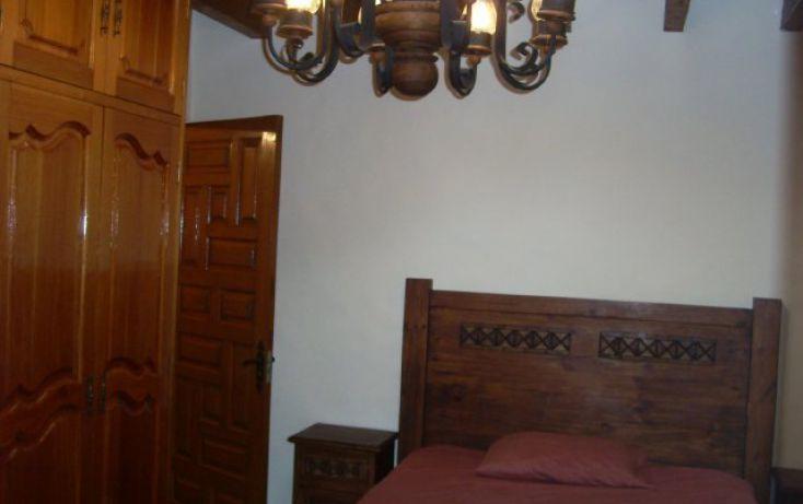 Foto de casa en renta en, lomas de tetela, cuernavaca, morelos, 1060297 no 47