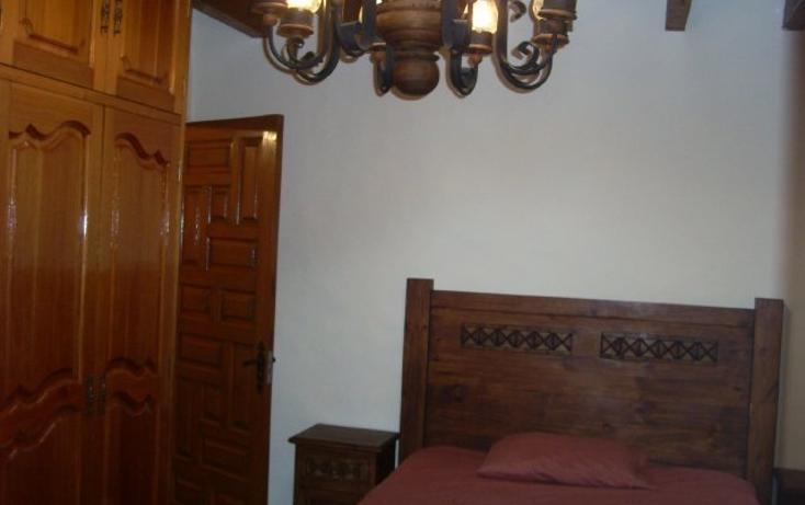 Foto de casa en renta en  , lomas de tetela, cuernavaca, morelos, 1060297 No. 47
