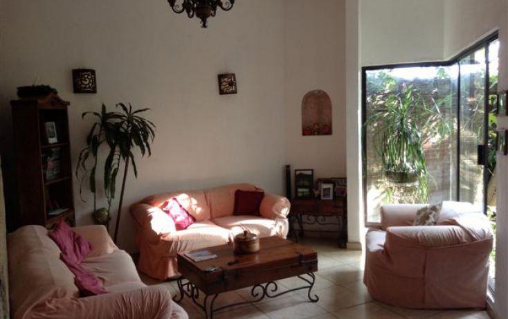 Foto de casa en venta en, lomas de tetela, cuernavaca, morelos, 1067445 no 02