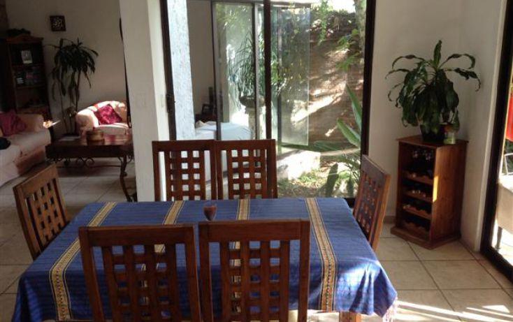 Foto de casa en venta en, lomas de tetela, cuernavaca, morelos, 1067445 no 03