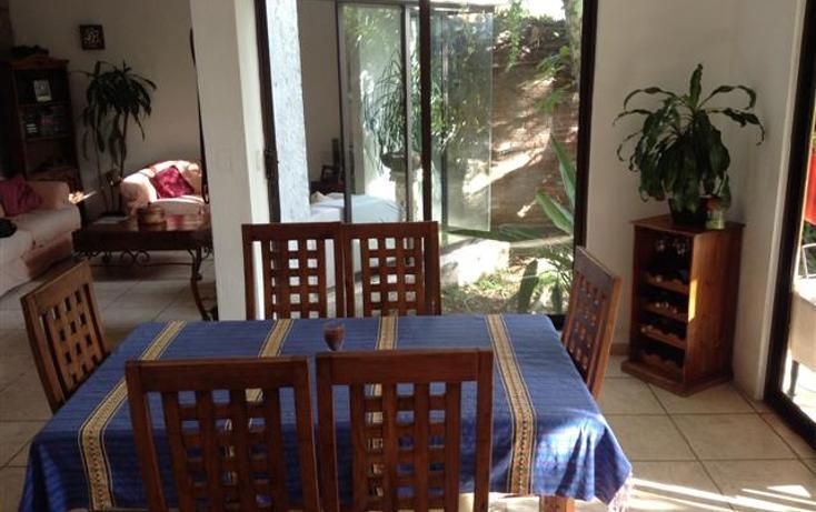 Foto de casa en venta en  , lomas de tetela, cuernavaca, morelos, 1067445 No. 03