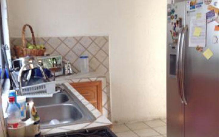 Foto de casa en venta en, lomas de tetela, cuernavaca, morelos, 1067445 no 04