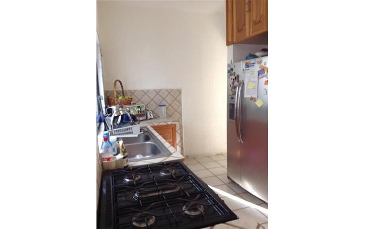 Foto de casa en venta en  , lomas de tetela, cuernavaca, morelos, 1067445 No. 04
