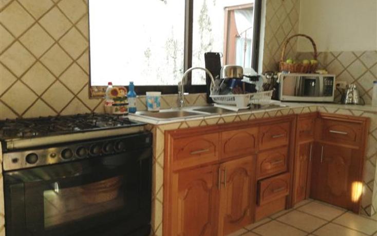 Foto de casa en venta en  , lomas de tetela, cuernavaca, morelos, 1067445 No. 05