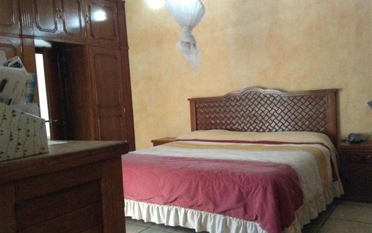 Foto de casa en venta en  , lomas de tetela, cuernavaca, morelos, 1067445 No. 08