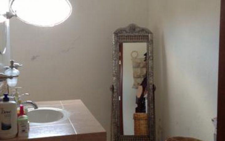 Foto de casa en venta en, lomas de tetela, cuernavaca, morelos, 1067445 no 09