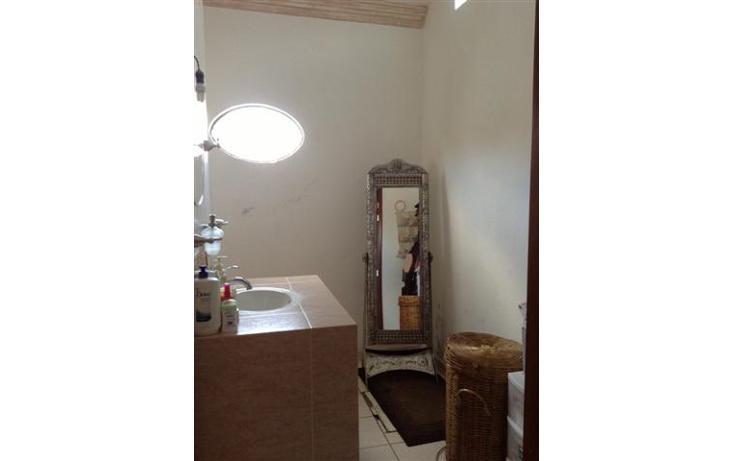 Foto de casa en venta en  , lomas de tetela, cuernavaca, morelos, 1067445 No. 09