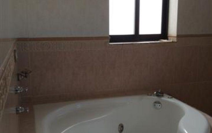 Foto de casa en venta en, lomas de tetela, cuernavaca, morelos, 1067445 no 10