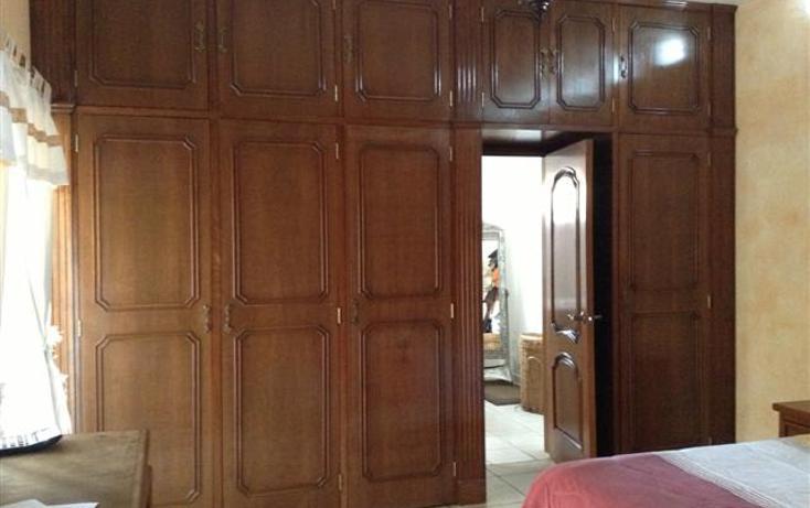 Foto de casa en venta en  , lomas de tetela, cuernavaca, morelos, 1067445 No. 11