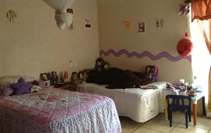 Foto de casa en venta en  , lomas de tetela, cuernavaca, morelos, 1067445 No. 12