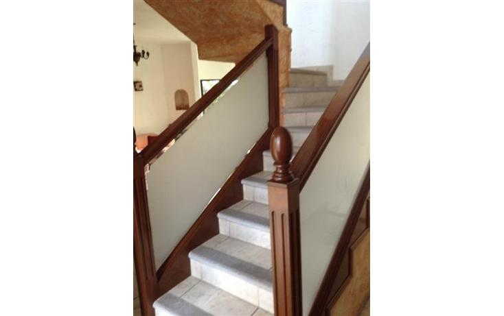 Foto de casa en venta en  , lomas de tetela, cuernavaca, morelos, 1067445 No. 13