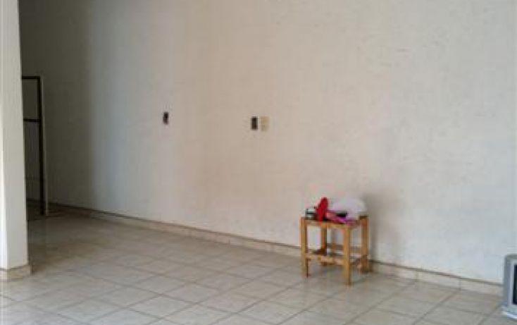 Foto de casa en venta en, lomas de tetela, cuernavaca, morelos, 1067445 no 14