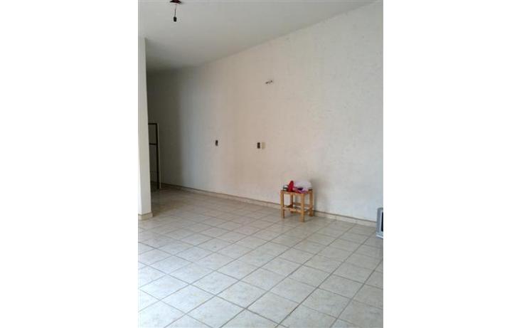 Foto de casa en venta en  , lomas de tetela, cuernavaca, morelos, 1067445 No. 14