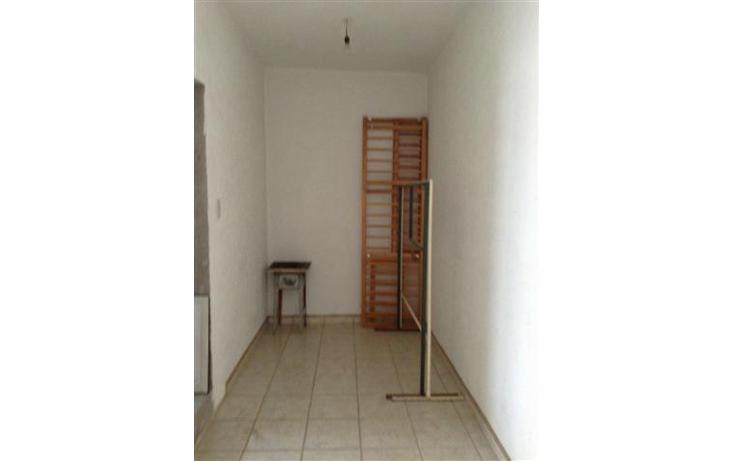 Foto de casa en venta en  , lomas de tetela, cuernavaca, morelos, 1067445 No. 15