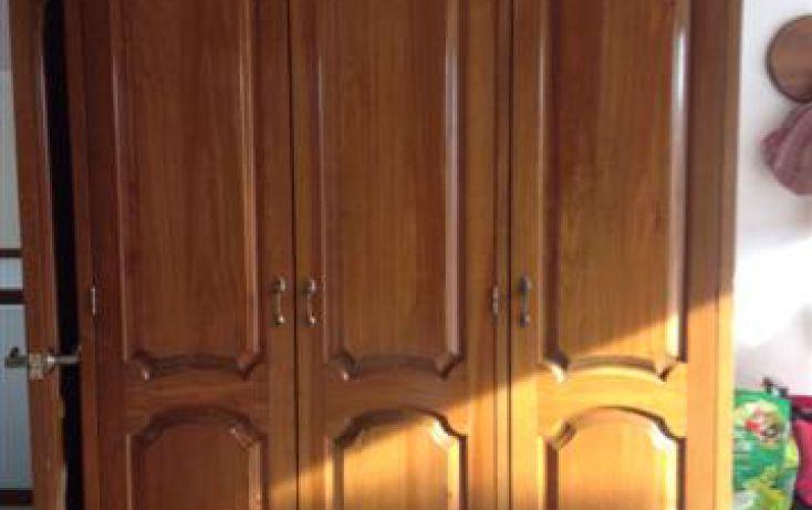 Foto de casa en venta en, lomas de tetela, cuernavaca, morelos, 1067445 no 17