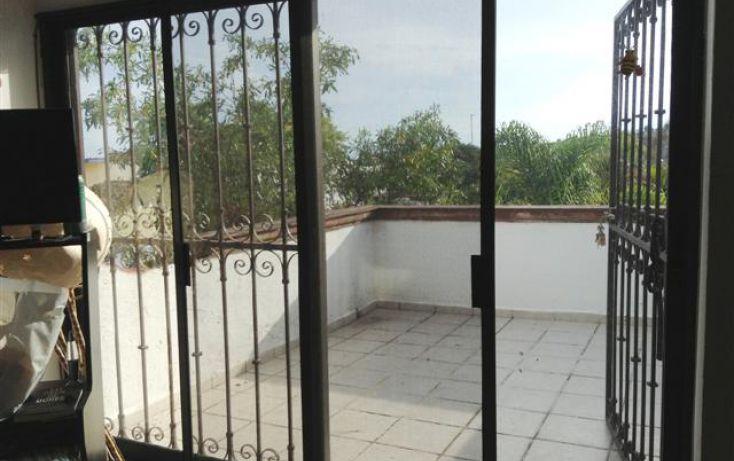 Foto de casa en venta en, lomas de tetela, cuernavaca, morelos, 1067445 no 18