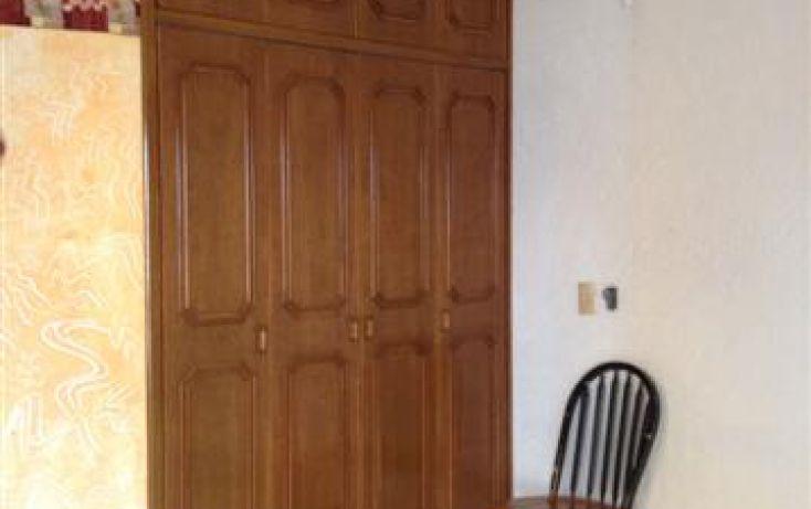 Foto de casa en venta en, lomas de tetela, cuernavaca, morelos, 1067445 no 19