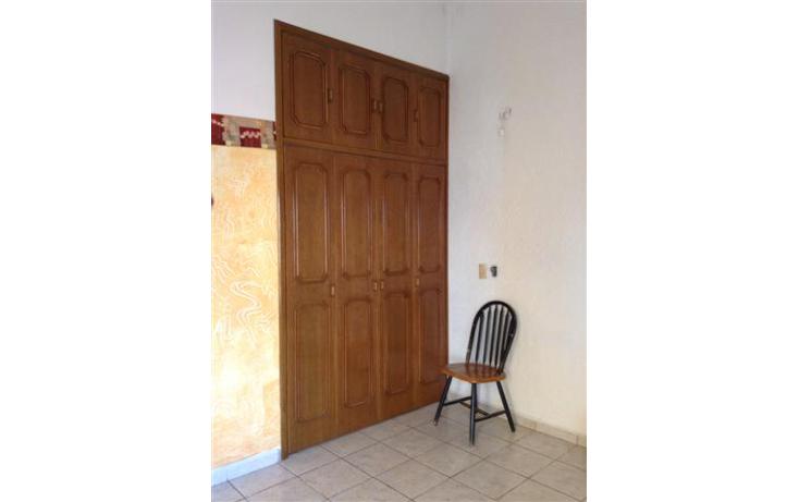 Foto de casa en venta en  , lomas de tetela, cuernavaca, morelos, 1067445 No. 19