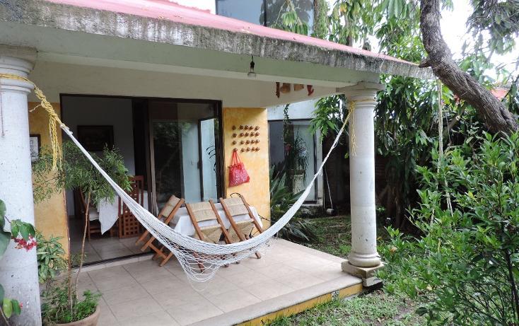 Foto de casa en venta en, lomas de tetela, cuernavaca, morelos, 1069711 no 01