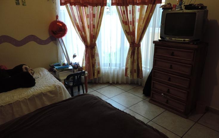 Foto de casa en venta en, lomas de tetela, cuernavaca, morelos, 1069711 no 06