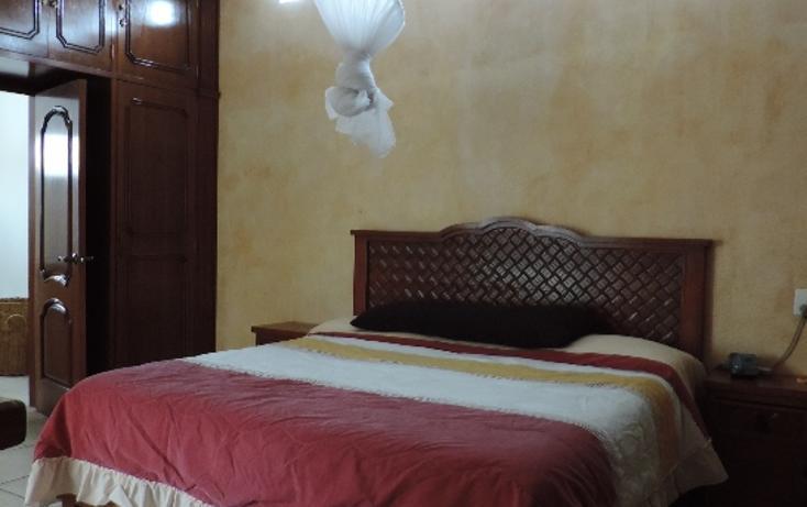Foto de casa en venta en, lomas de tetela, cuernavaca, morelos, 1069711 no 07
