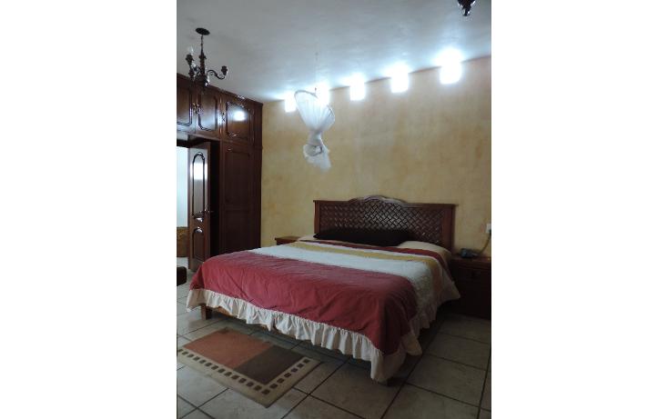 Foto de casa en venta en  , lomas de tetela, cuernavaca, morelos, 1069711 No. 07