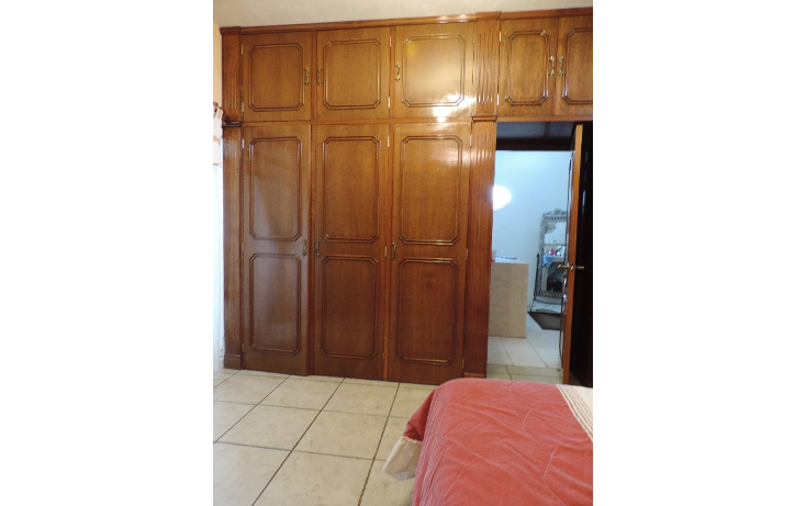 Foto de casa en venta en  , lomas de tetela, cuernavaca, morelos, 1069711 No. 08