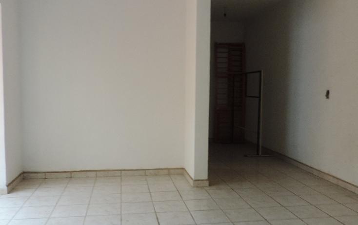 Foto de casa en venta en, lomas de tetela, cuernavaca, morelos, 1069711 no 10
