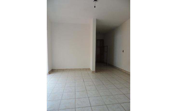 Foto de casa en venta en  , lomas de tetela, cuernavaca, morelos, 1069711 No. 10