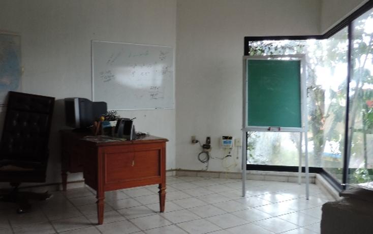Foto de casa en venta en, lomas de tetela, cuernavaca, morelos, 1069711 no 11