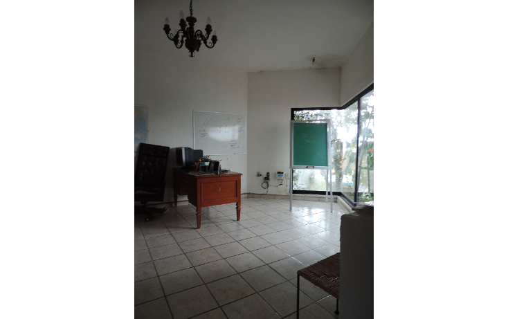 Foto de casa en venta en  , lomas de tetela, cuernavaca, morelos, 1069711 No. 11