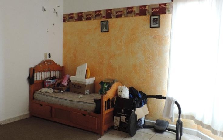 Foto de casa en venta en, lomas de tetela, cuernavaca, morelos, 1069711 no 12