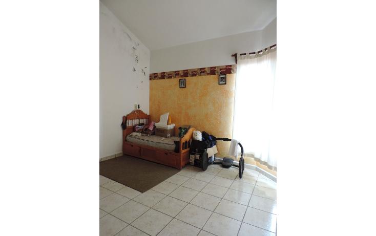 Foto de casa en venta en  , lomas de tetela, cuernavaca, morelos, 1069711 No. 12