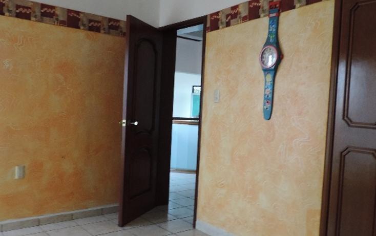 Foto de casa en venta en, lomas de tetela, cuernavaca, morelos, 1069711 no 13