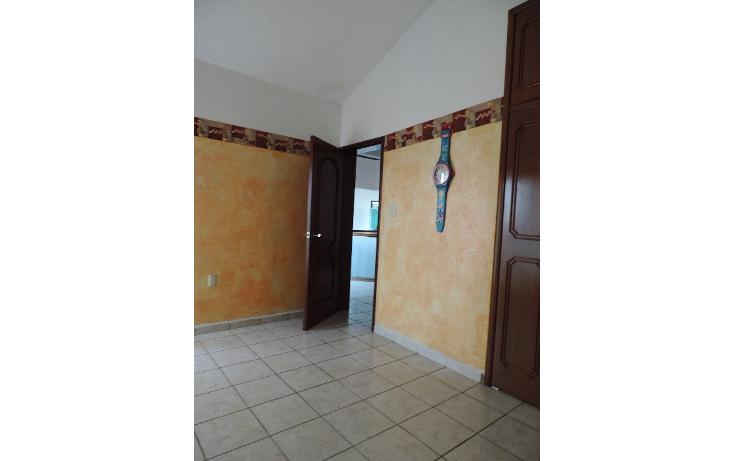 Foto de casa en venta en  , lomas de tetela, cuernavaca, morelos, 1069711 No. 13