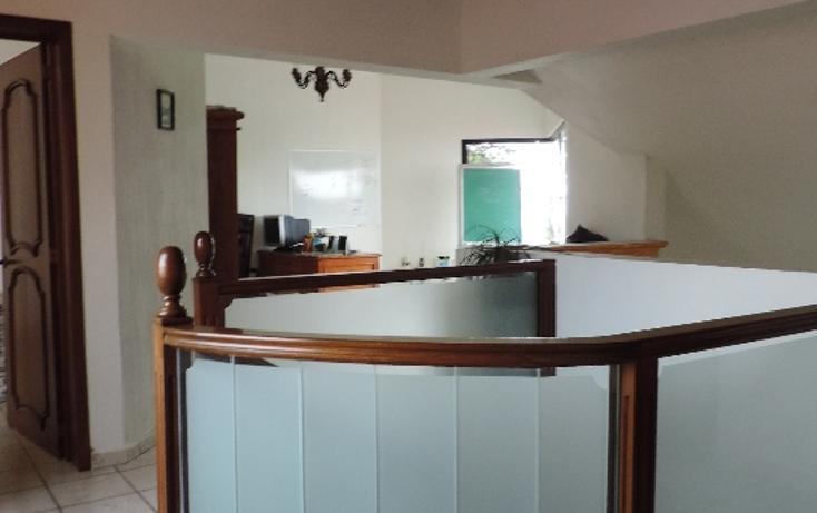 Foto de casa en venta en, lomas de tetela, cuernavaca, morelos, 1069711 no 14