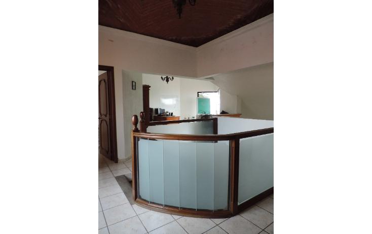 Foto de casa en venta en  , lomas de tetela, cuernavaca, morelos, 1069711 No. 14