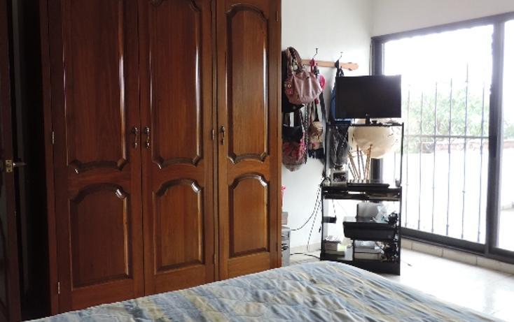 Foto de casa en venta en, lomas de tetela, cuernavaca, morelos, 1069711 no 15