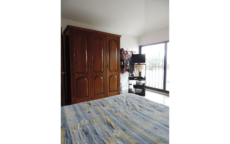 Foto de casa en venta en  , lomas de tetela, cuernavaca, morelos, 1069711 No. 15
