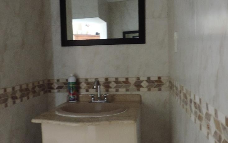 Foto de casa en venta en, lomas de tetela, cuernavaca, morelos, 1069711 no 16