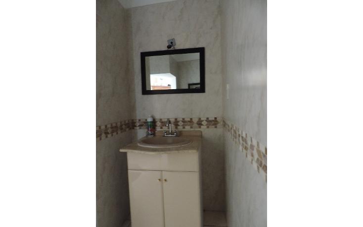 Foto de casa en venta en  , lomas de tetela, cuernavaca, morelos, 1069711 No. 16