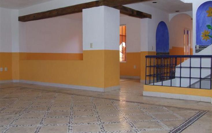 Foto de casa en venta en  , lomas de tetela, cuernavaca, morelos, 1074773 No. 02