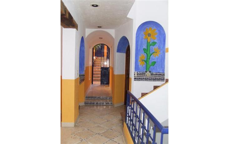 Foto de casa en venta en  , lomas de tetela, cuernavaca, morelos, 1074773 No. 05