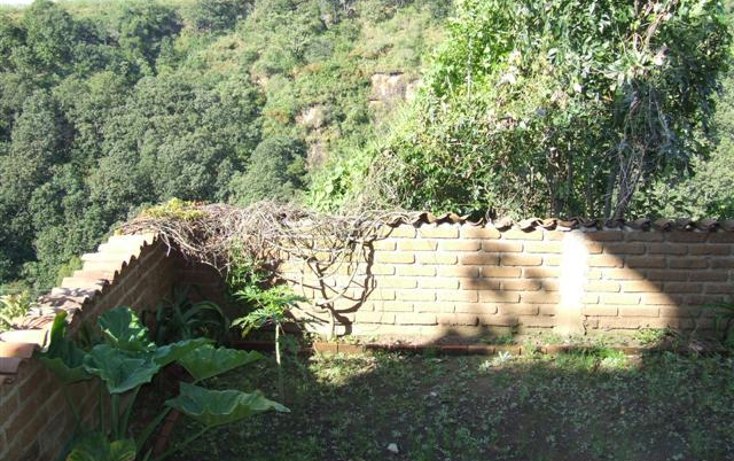 Foto de casa en venta en  , lomas de tetela, cuernavaca, morelos, 1074773 No. 06