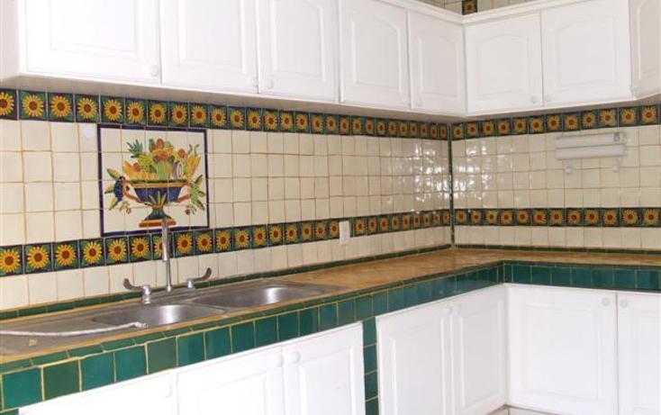 Foto de casa en venta en  , lomas de tetela, cuernavaca, morelos, 1074773 No. 07