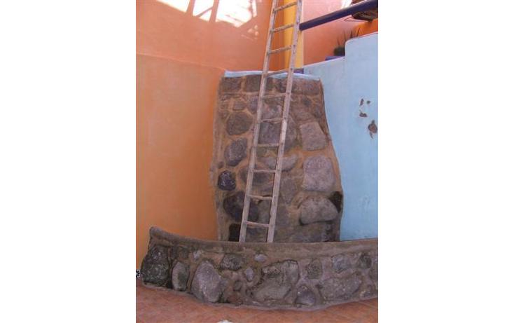 Foto de casa en venta en  , lomas de tetela, cuernavaca, morelos, 1074773 No. 08