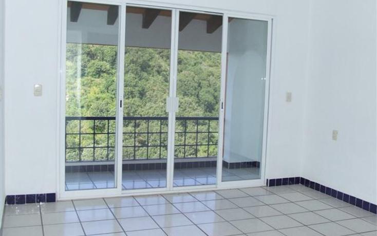 Foto de casa en venta en  , lomas de tetela, cuernavaca, morelos, 1074773 No. 09