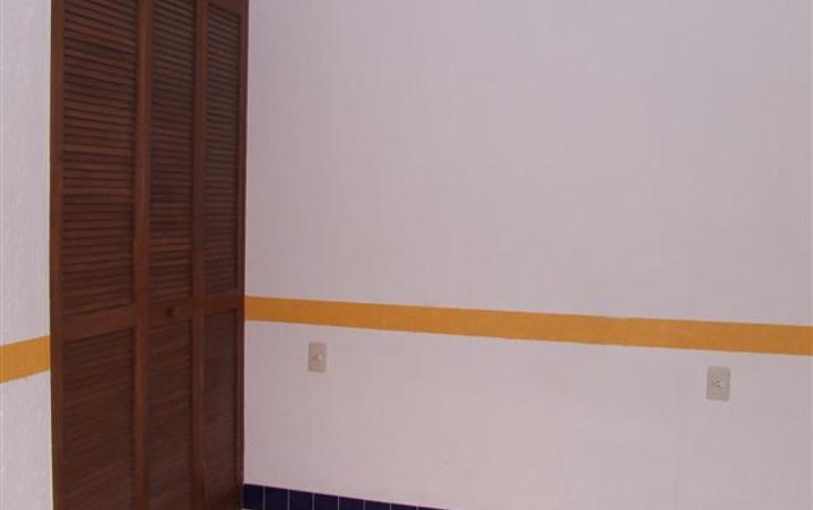 Foto de casa en venta en  , lomas de tetela, cuernavaca, morelos, 1074773 No. 10