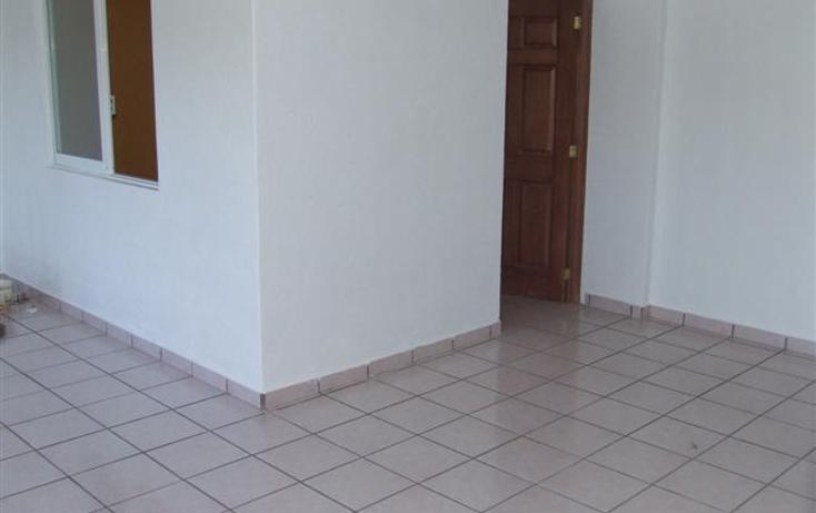 Foto de casa en venta en  , lomas de tetela, cuernavaca, morelos, 1074773 No. 11